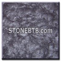polyester solid surface