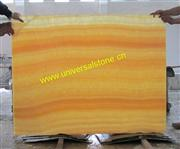 Translucent Honey Wood Vein Onyx Countertops
