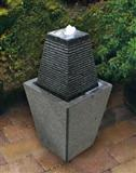 Cheap Granite Water Fountain
