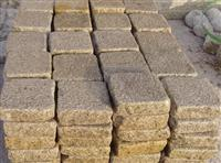 Pineapple Paving stone
