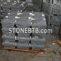 G654 Wall Stones
