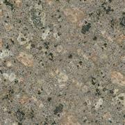 Blue Saphire Granite tiles