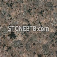 Chinese Brown Granite tiles