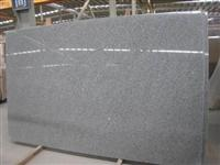 Granite Grey Slab