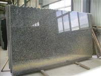 Granite Black Slabs