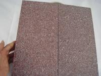 Red Porphyry China