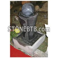 Granite Water Feature (GFB-317)