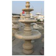3 Tier Fountain (GFT-112)