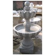 Granite Tired Fountain (GF-104)