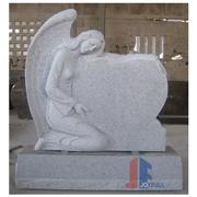 Angel Monument(Ms-001-1)
