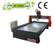 Granite Cnc Engraving Machine 1325S