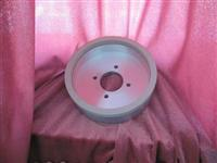 Grinding Wheel for PCD tools