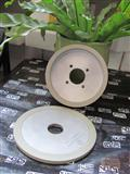 Vitrified Wheel for Polishing PCD Tools
