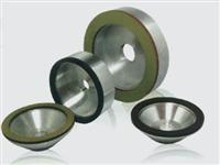 All kinds of types resin bond diamond polishing and grinding wheel