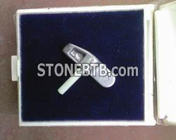 Electric Engraving Styli ,Diamond Electric Engraving Tools