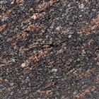 Black Golden Diamond Marble