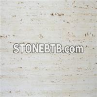Artificial Hole Stone