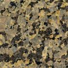 Golden Diamond Granite