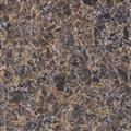 Coffee Diamond Granite