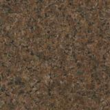 Shade Brown Diamond Granite
