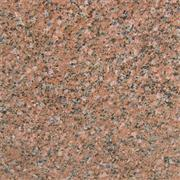 Brick Red Marble