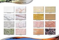 Chinese Marble,Tiles & Slab