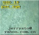 Chinese cheap domestic green marble tile USD 19 per sqm