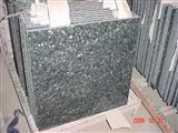 Blue Pearl granite tile and slab