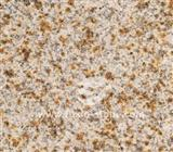 Shandong Rust Granite
