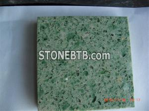 Quartz Supplier