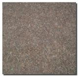 G611 Almand Mauve Granite