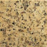 Fantasia Gold New Chinese Granite Supplier
