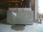 Green Lotus Granite