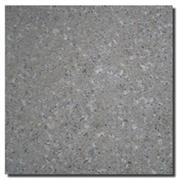 G606 Quanzhou White Granite