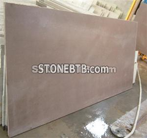 Sell Purple Sandstone supplier