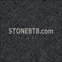 Sell Stone G654 Supplier