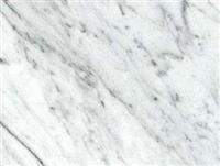 Bianco Carrara Supplier