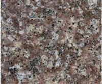 Sell G687 Red Granite