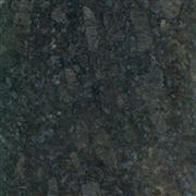 Sell Butterfly Blue Granite supplier