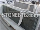 Granite Vanity Top( Counter Tops)
