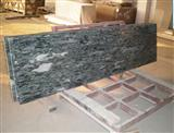 Seawave Green Granite