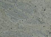 Kashmer White Granite