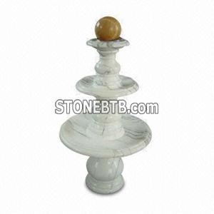 Home decoration fountains
