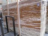 Plywood Onyx Slabs