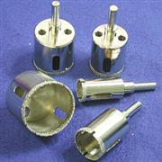 Diamond Core Drill Bits of Diamond Tools