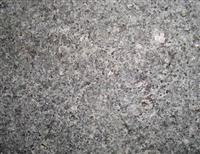 G654 chinese granite tile