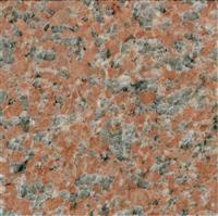 Granite Slate and Slabs-G386