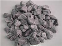 Pebbles Stone and Cobbles Stone