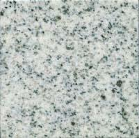 G365 Granite Slabs And Tiles