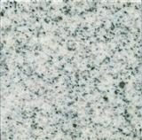 Granite White Sesame(G365)